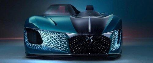 Autos cover image