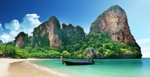 Cheap Places to Travel Around The World for people on a budget