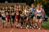 DyeStat.com - News - Arcadia Invitational Will Be California-Only Event In May