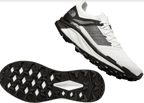 9 best shoes for hitting the trails this spring - Canadian Running Magazine