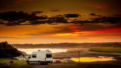 Is It Bad To Leave Your RV Plugged In All The Time?