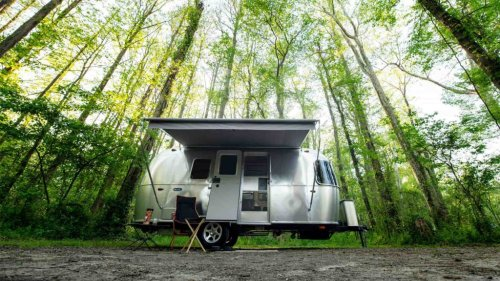 Boondocking: The Ultimate Guide to Free Camping