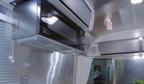 The 25 Best RV Microwaves of 2021 - RV Zone