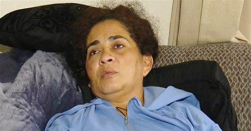 'My heart is broken': Mom loses daughter in Calif. crash amid tragic cross-border journey