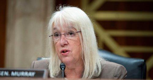 Broadband bipartisanship? Senators introduce digital equity push