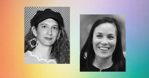 For LGBTQ women, running for office ranges from 'difficult' to threatening