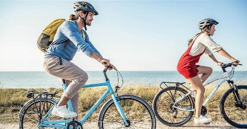 7 best bike helmets for 2021 and how to choose one
