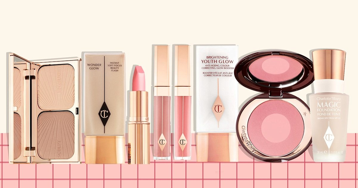 This popular beauty brand is having a rare sale – here's what we're buying
