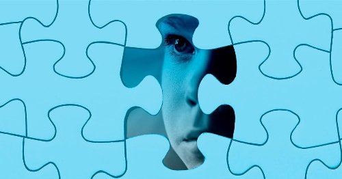 What are the 3 levels of autism? Everything you need to know