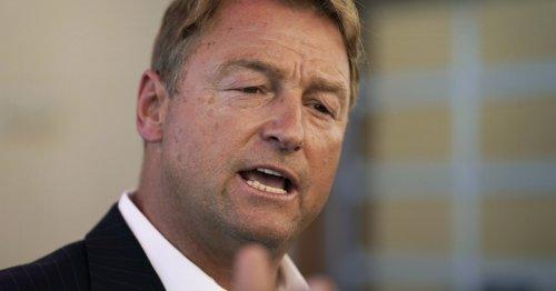 Dean Heller, running for governor of Nevada, refuses to say Joe Biden won presidency