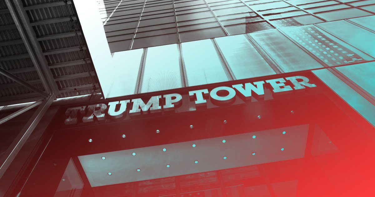 Cy Vance toppled the first Trump Org. domino. Here's what could come next.