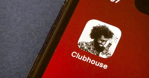 Clubhouse's social media magic attracted Oprah, Elon Musk and me. But can it last?