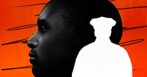 Arrested, then traumatized: Black people on what comes after police encounters
