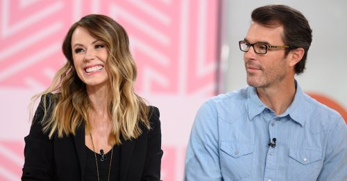 After a year of suffering from 'mystery illness,' Ryan Sutter reveals diagnosis