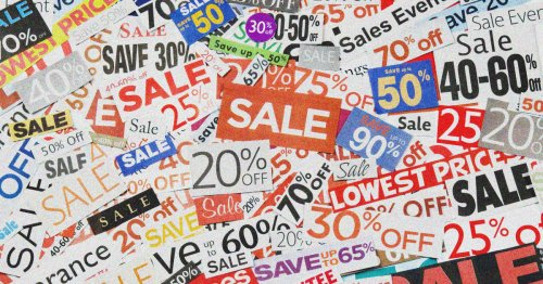 Virginia woman gets 12 years in prison for one of the biggest coupon scams in U.S. history