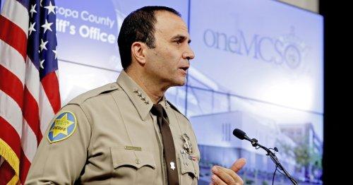 Report: Latinos endure longer traffic stops, more arrests in metro Phoenix