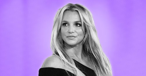 Britney Spears to court: I feel ganged up on, bullied, left out and alone