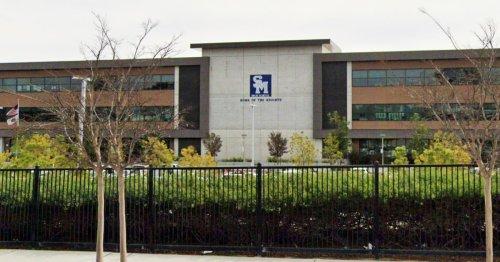 California teacher put on administrative leave over Zoom rants