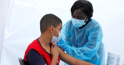Racism declared a New York City public health crisis