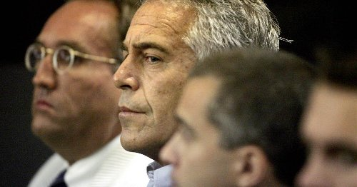 Florida authorities: No evidence of criminal activity in state's handling of Jeffrey Epstein investigation