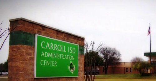 Tensions high at Southlake school board meeting after Holocaust remark