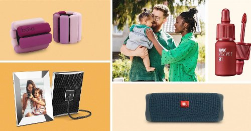 18 best Mother's Day gifts from Amazon 2021 that ship in two days