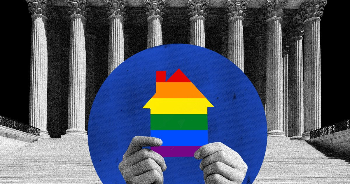 Why the Supreme Court's liberals voted against gay adopters