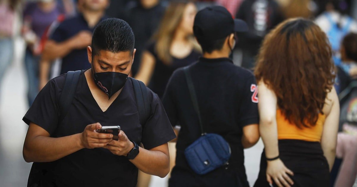 Facebook, WhatsApp outage an annoyance for U.S., but a big deal in rest of the world