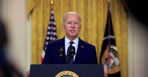 Biden administration to put $1.7 billion toward tracking Covid variants