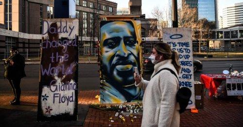 An 'enormous burden': Chauvin trial jurors will face scrutiny — no matter their verdict