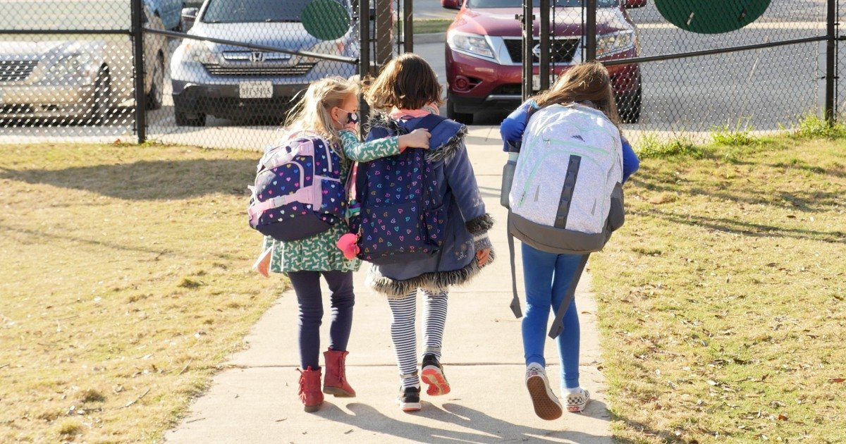 With ban on mask mandates, Texas teachers fear Covid surge as school year nears