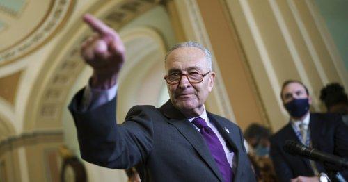 Democrats gear up to push Biden diplomatic nominees past Republican blocks