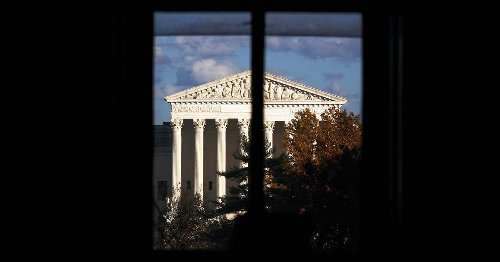 Supreme Court takes up dispute over Kentucky abortion law