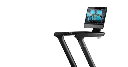 Parents warned to stop using Peloton Tread+ after child's death, other incidents