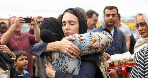 New Zealand mosque massacre response movie sparks fierce backlash