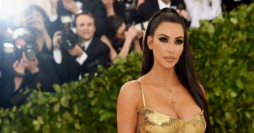 Kim Kardashian tied to allegedly looted art in debacle highlighting a frustrating reality