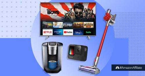 25 best early Amazon Prime Day 2021 deals to shop now
