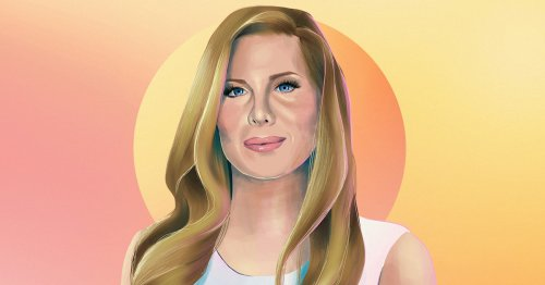Trailblazing trans icon Candis Cayne on her legendary career and Caitlyn Jenner's run for office