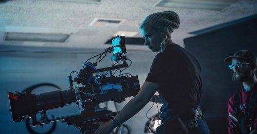 'Rust' filmmaker Joel Souza breaks silence after colleague Halyna Hutchins' death