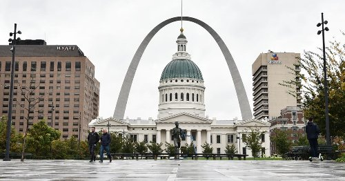 Red-state Republicans to ignore voters, reject Medicaid expansion