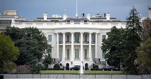Biden task force to probe science manipulation under Trump