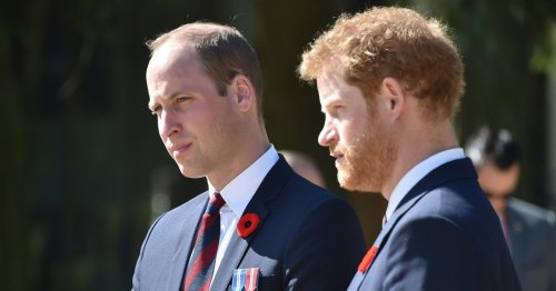 Prince Philip's death brings young royals into focus for British monarchy