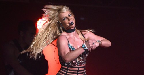 Britney Spears' father opposes his replacement, reiterates support for ending conservatorship