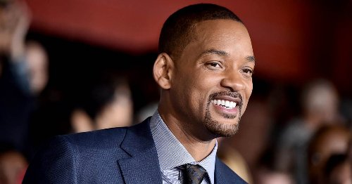 Will Smith movie 'Emancipation' abandons Georgia over voting restrictions