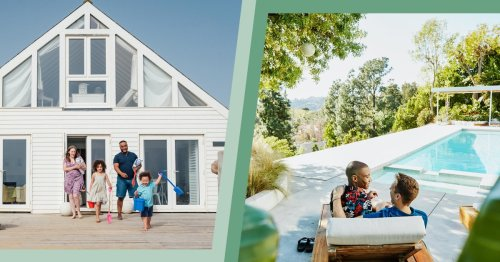 5 best alternatives to Airbnb for vacation rentals in 2021