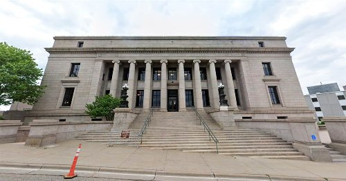 Drunk rape victim was not 'mentally incapacitated,' Minnesota Supreme Court rules