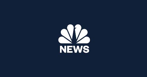 Five injured in back-to-back Colorado Springs shootings
