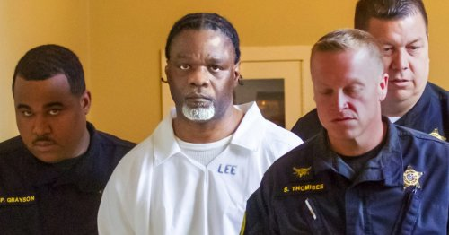 Rush of Arkansas executions that included Ledell Lee's comes under renewed scrutiny