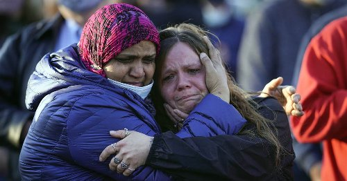 Experts believe a contagion effect could be tied to recent mass shootings