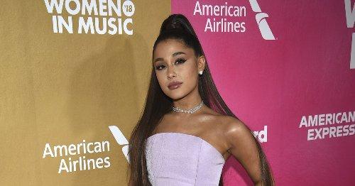 Ariana Grande and Priyanka Chopra don't need fans who send death threats. Fan culture needs a reboot.